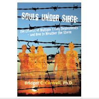 Book: Souls Under Siege
