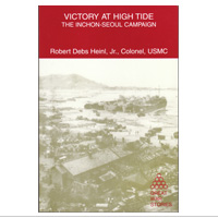 Victory at High Tide