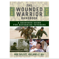 Wounded Warrior Handbook, The