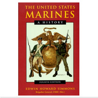United States Marines: A History, The