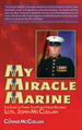 My Miracle Marine (Signed)