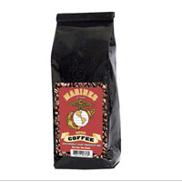 Marines Coffee