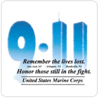 You Save! Overstock: 9/11 Remember the Lives Lost