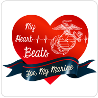 My Heart Beats...