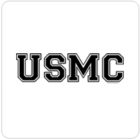 You Save! Overstock: USMC Varsity