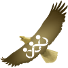 Warrior Support Team