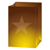 Luminary Initiative for Gold Star Family Day