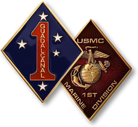 usmc divisions usmc decals iraq