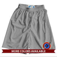_Athletic Shorts: 2/7 Marines (Unisex)