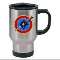 Mugs & Steins: 2/7 Marines