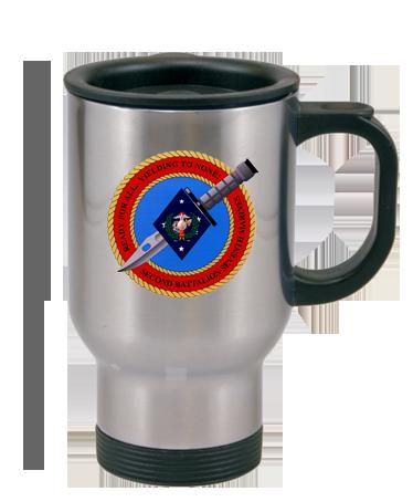 Mugs Steins 2 7 Marines