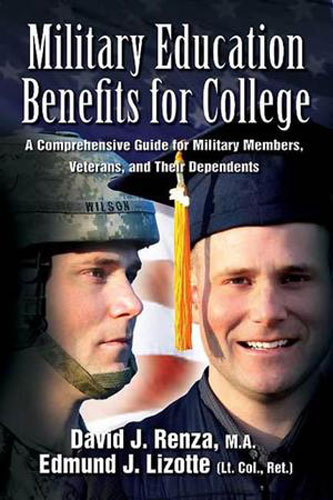 benefits of a college education Students who gain a college education often have higher lifetime earnings and experience a variety of other benefits, including a better quality of life.