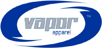 vapor 