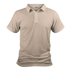 Vapor Apparel Polo Shirt