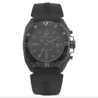 Marines Wrist Armor Watch: Style WA136