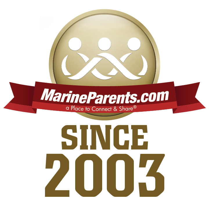 Marine 