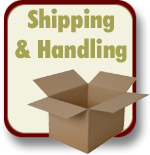 Shipping  on Marine Corps       