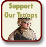 your purchase supports the troops